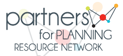 Partners for Planning